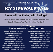 Icy sidewalk sale.png