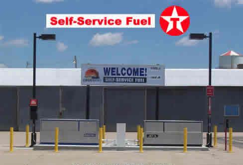 Enterprise Car Rental Kansas City Ks